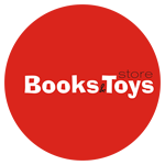 Books & Toys Store