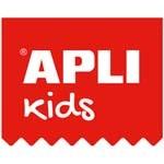 Apli Kids